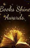 Book Shine Awards. cover
