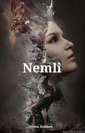 Nemli  by CeylanArpac4