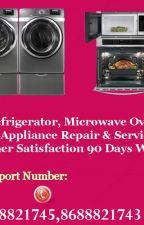 LG washing machine repair service center in Mumbai by ramu880