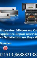 LG refrigerator repair center in Mumbai Maharashtra by ramu880
