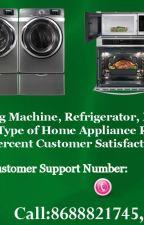 LG refrigerator repair service center in Mumbai Maharashtra by ramu880