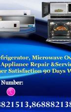 LG microwave oven repair center in Mumbai Maharashtra by ramu880