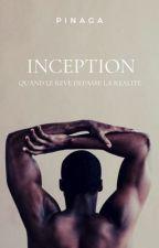 Inception by Pinaga