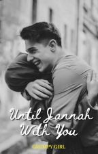 Until Jannah With You by _grumpygirl