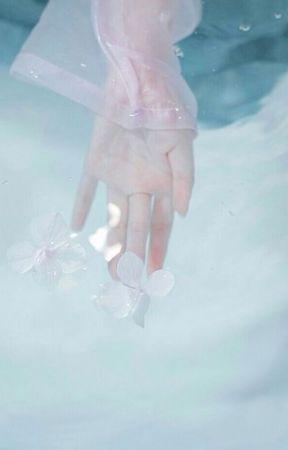 Sweet angel by Kbecca27