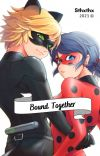 Bound Together cover