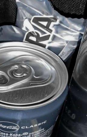 café bonjour ❁ jikook by sentiore