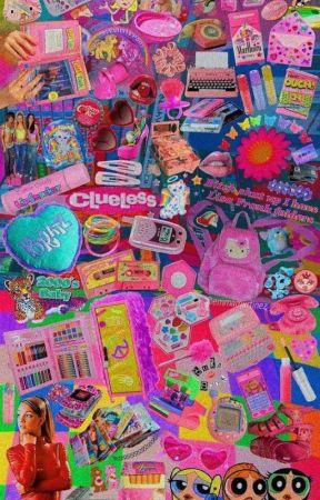 Diário, poemas e cenas bem bosta by SullivanGrunge