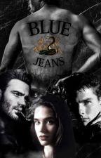 MI MÁS BELLA CASUALIDAD by barbiexdd8