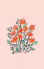 Happiness ── Princesa Encantadora by Elle_Shibagaki