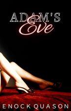 Adam's Eve by Enockito