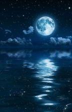 Alma guerrera  by floresgarcia2756