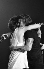 good years//larry stylinson by define_lou