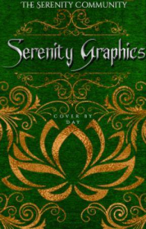 Serenity Graphics by TheSerenityCommunity