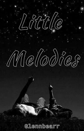 Little Melodies by Franchlaxx