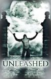 Unleashed ONGOING cover