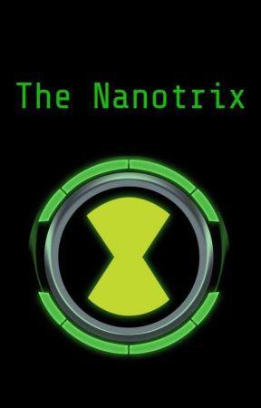 Nanotrix by BreakingPointStories
