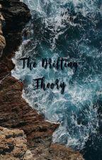 The Drifting Theory by kthcrstl