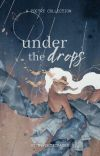 under the drops | ✓ cover