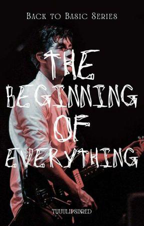 Make Me Believe in Love by aechamyunghee