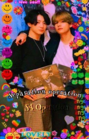 S4 operation + x^ t  a e k o o k °^ by rubbyshope
