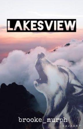 Lakesview  by brooke_murph