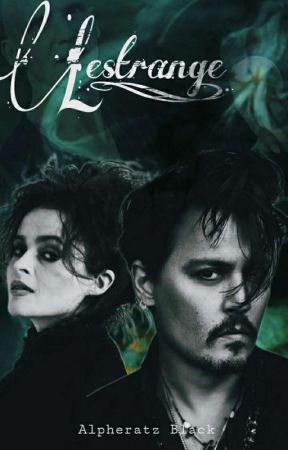MORSMORDRE [ Bellamort fanfic] [Precuela Other Side] by Alpheratz_Black