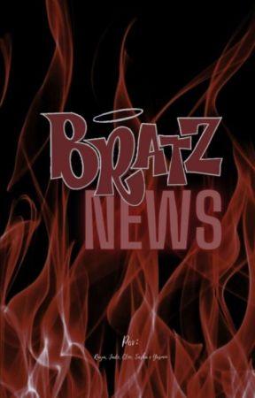 Bratz News by BratzNews_