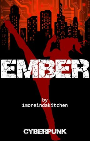Ember by 1moreindakitchen