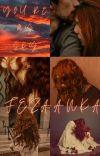 Yeni Bir Sayfa|Feza Anka cover