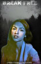 Break Free {Jasper Hale} [ON SHORT HIATUS] by Yeahthisisconfusing