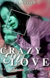 Dizzy Issues ❦ Yoonnie. cover