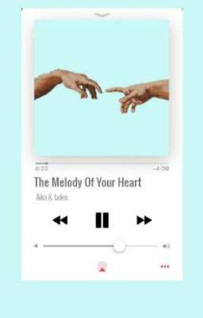 لحن قلبك by bycdvl