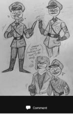 Ask Reich anything by Official_ThirdReich