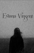 Eviana Vinsent by chloetsar