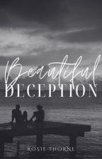 Beautiful Deception (The Beautiful #2) by rosylnx