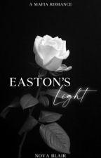 Easton's Light by _novablair