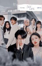 Idol Life [ Приостановлен] от KangLia03