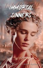 immortal sinners  di _CrazyAliiis_