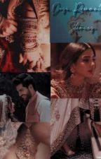 Best Muslim Romance Books on Wattpad  by _anonymousssss