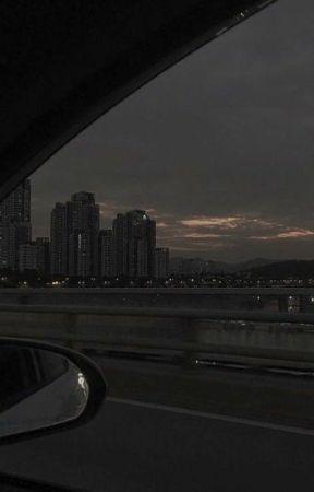 STAY [Changlix] by vyOlatte