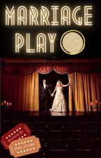 Marriage Play by PERE_CLAIRE