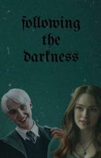 following the darkness / dm by sydneyserpent