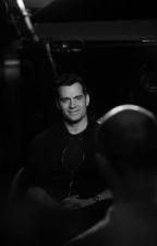 Tom Cruise Smut and Imagines  by KASHMIRAWRITESSMUT