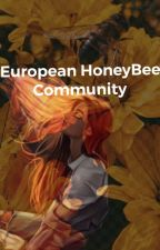 European HoneyBee Community| 𝐇𝐢𝐫𝐢𝐧𝐠! by Lanis43