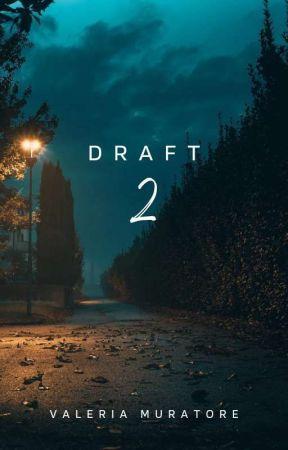 The Golden Awakening by Valerievoyse