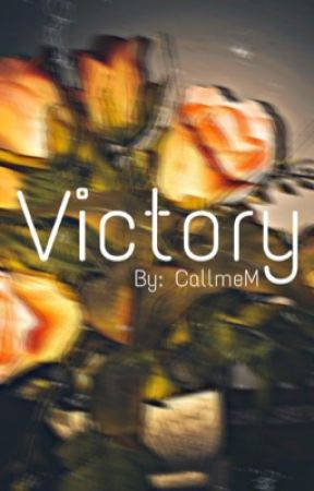 Victory by yanira4567