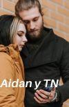 """Aidan Y TN """"Yes daddy """" 😈 cover"""