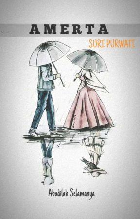 Penghujung Cerita by purwatisury_