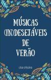 Músicas (In)desejáveis De Verão | ⚢  cover